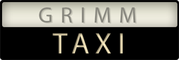 grimm taxi